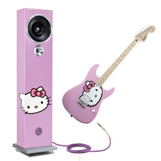 hello-kitty-guitar.jpg